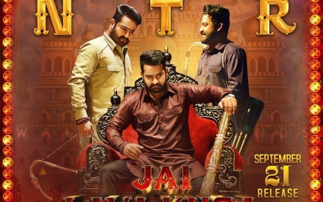 Telugu movie Jai Lava Kusa Box Office Collection wiki, Koimoi, Jai Lava Kusa cost, profits & Box office verdict Hit or Flop, latest update Jai Lava Kusa tollywood film Budget, income, Profit, loss on MT WIKI, Bollywood Hungama, box office india