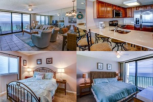 One Seagrove Place Condo For Sale 1404 Santa Rosa Beach Florida