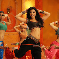 Balupu movie latest photos gallery