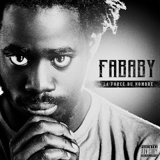 Fababy – La Force Du Nombre (2013) [CD] [FLAC]
