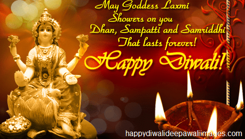 Free Happy Diwali Images 2017-Image-6