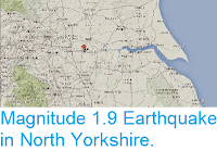 https://sciencythoughts.blogspot.com/2014/09/magnitude-19-earthquake-in-north.html