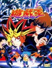 Yu-Gi-Oh! (1999)