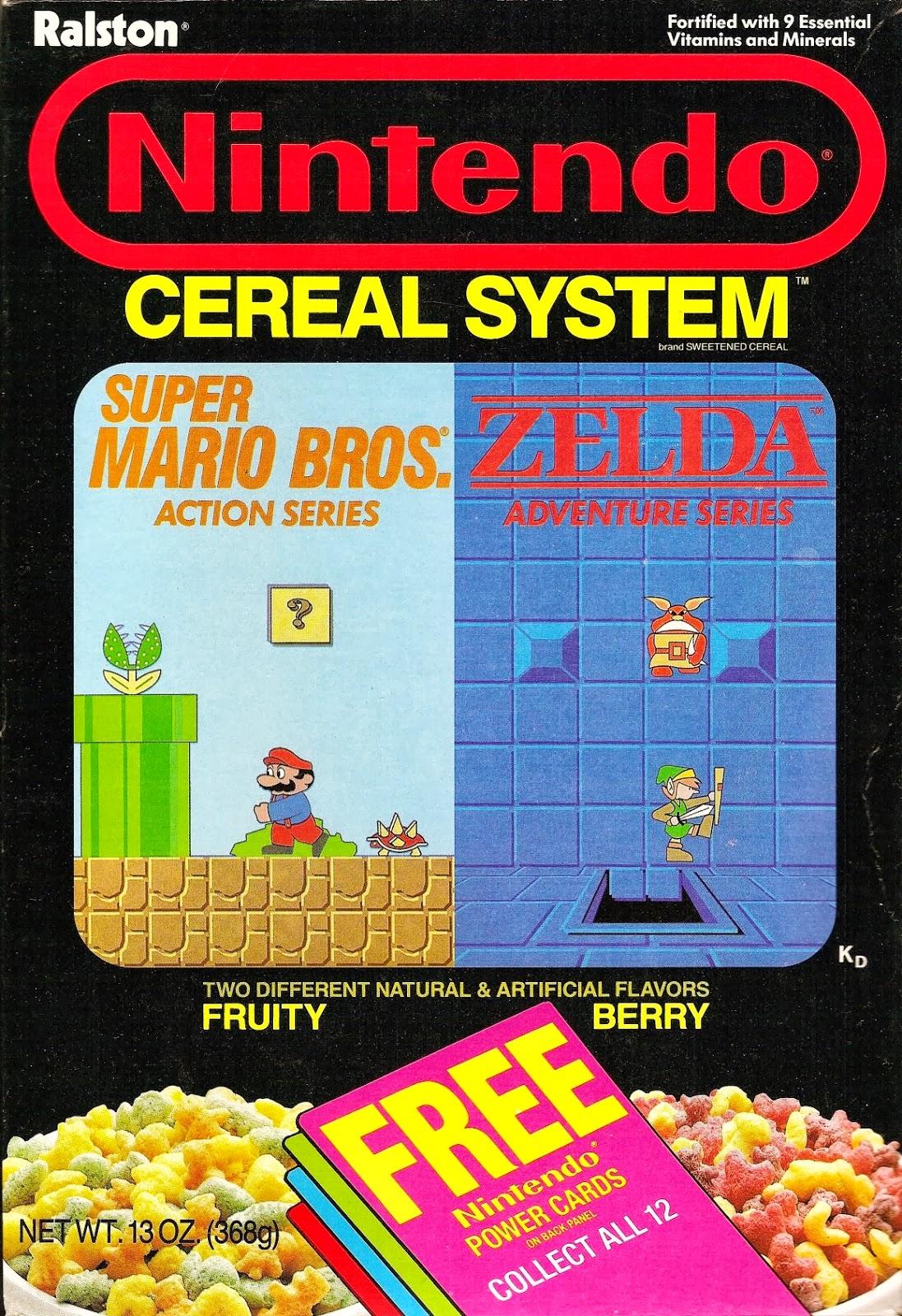 Cereal bowl ass - 5 6