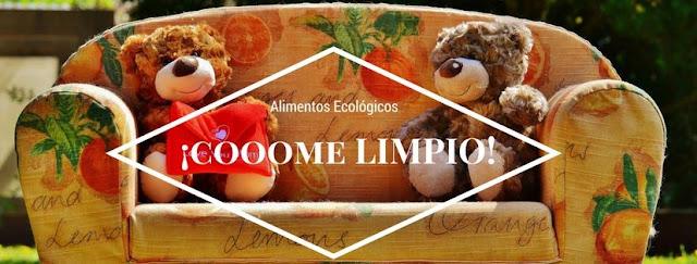 gourmet-al-dente-ecologico