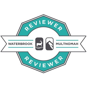 Waterbrook Multnomah Publishing