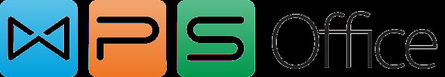 WPS, software alternatif microsoft