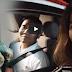 SUMAKIT PANGA KATATAWA! TAXI DRIVER na ka-BOSES ni President DUTERTE pinaSAYA PASAHERO