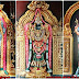 Three Sakthi Temples in Chennai
