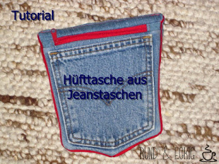 https://rundundeckig.blogspot.co.at/2012/09/tutorial-hufttasche-aus-hosentasche.html