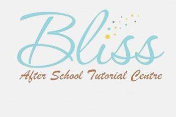 Lowongan Bliss ATSC Pekanbaru Desember 2018