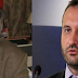 Debate Νεφελούδη-Κόλλια  για την αύξηση των εισφορών