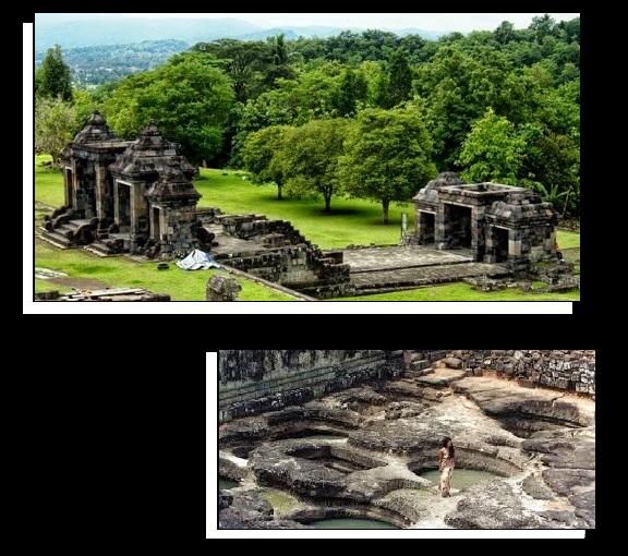 wisata jogja, wisata yogyakarta murah, tempat wisata yogyakarta