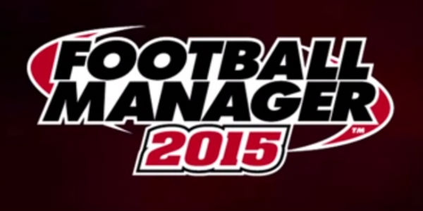 Game Strategi PC FM 2015