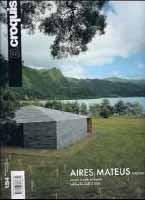 El Croquis 154: Aires Mateus