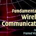 Fundamentals of Wireless Communication - OPENBOX Education