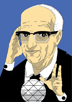 richard, buckminster, fuller, architektur, jpeg,