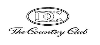 scottsdale golf club