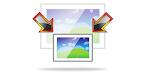 Cara Memperbesar Ukuran File Jpg Online (Gambar dan Foto)