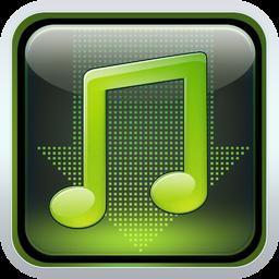 """برنامج تحميل الاغاني للايفون برابط مباشر  """" download Music Player Version: 1.8 for iphone free"""
