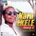 MUSIC: Jazzy J - ''Nara Ekele'' || @ahunnajaz