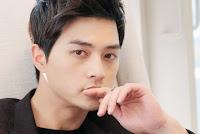 Biodata Kim Ji-Hoon sebagai Jo Dong-Jin dalam drama korea man living at my house