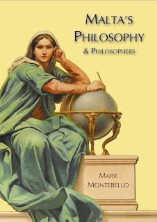 http://www.bdlbooks.com/philosophy/3773-malta-s-philosophy-philosophers.html