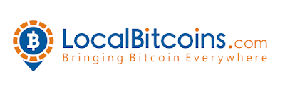 Localbitcoins - Exchange Peer-to-Peer de Bitcoin
