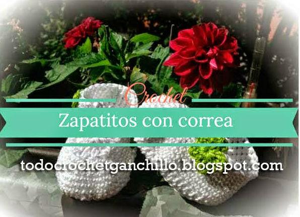 escarpines-con-correa-crochet