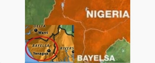 NUC approves new varsity for Bayelsa