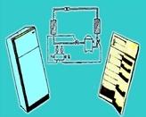 إختبار أداء دوائر التبريد الميكانيكية الصغيرة PDF
