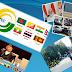 बिमस्टेक सम्मेलनः वरिष्ठ अधिकारीको बैठक भोली,ग्रिड कनेक्टिभिटी समझदारीदेखि यातायात सम्झौता सम्म