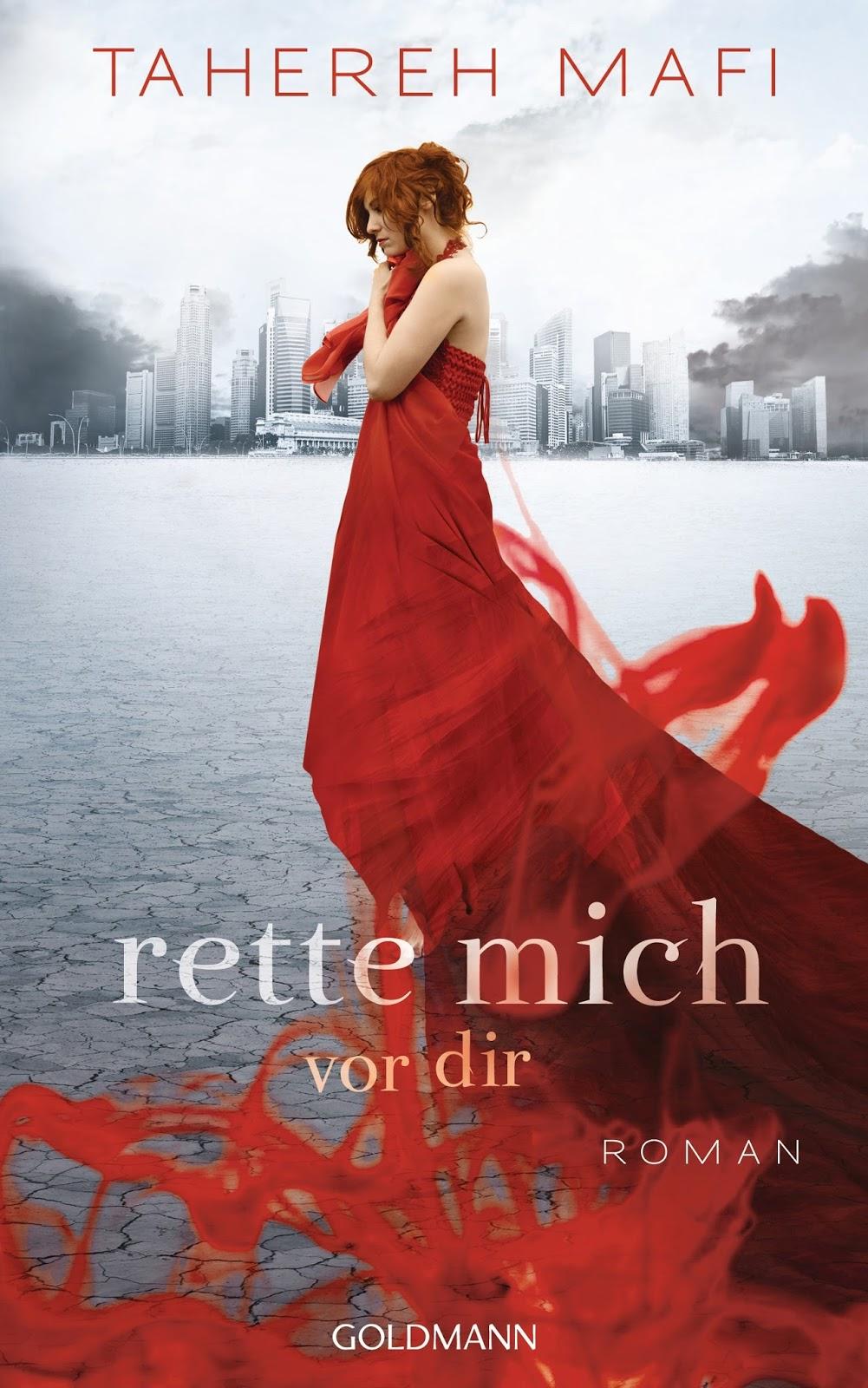 http://www.dasbuchgelaber.blogspot.de/2013/08/rezension-rette-mich-vor-dir-von.html