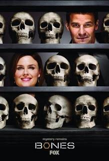 مشاهدة مسلسل Bones الموسم الحادي عشر مترجم كامل مشاهدة اون لاين و تحميل  Bones-eleventh-season.38382