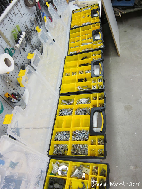 harbor freight sorting boxes