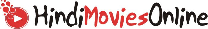 Hindi Movies Online | Watch and Download Online Movies in HD