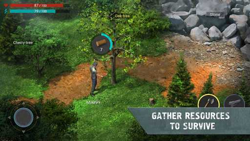 Last Day on Earth: Survival 1.5.5 Unlimited Coins And Money