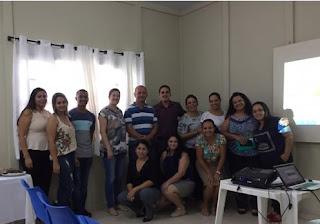 Prefeitura de Miracatu realiza reunião com as entidades sociais do município