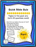 https://www.biblefunforkids.com/2019/11/quick-bible-quiz-part-1.html
