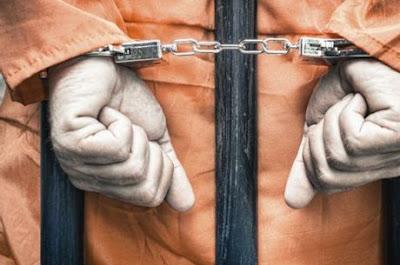 STF decide que leis de bloqueio de celulares em presídios são inconstitucionais