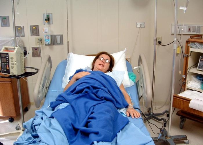 pacjent-jako-podmiot-opieki