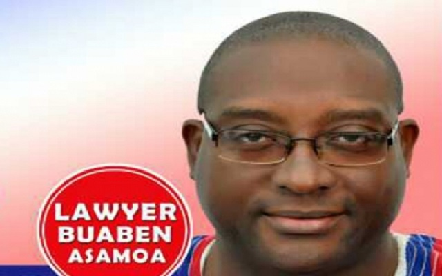 1 village, 1 dam better than 1 chief, 1 Land Cruiser – NPP