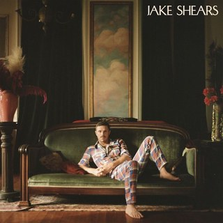 Jake Shears - Clothes Off