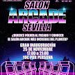Salon Arcade Sevilla