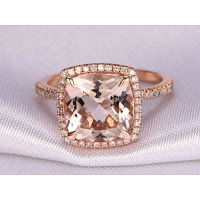 http://www.myraygem.com/morganite-engagement-rings.html