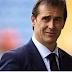ريال مدريد يفجر مفاجئة كبيرة ويتعاقد مع حارس برشلونة السابق ليخلف زيدان