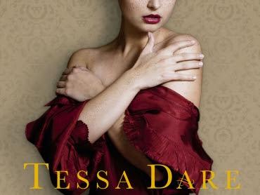 Série Spindle Cove - Tessa Dare