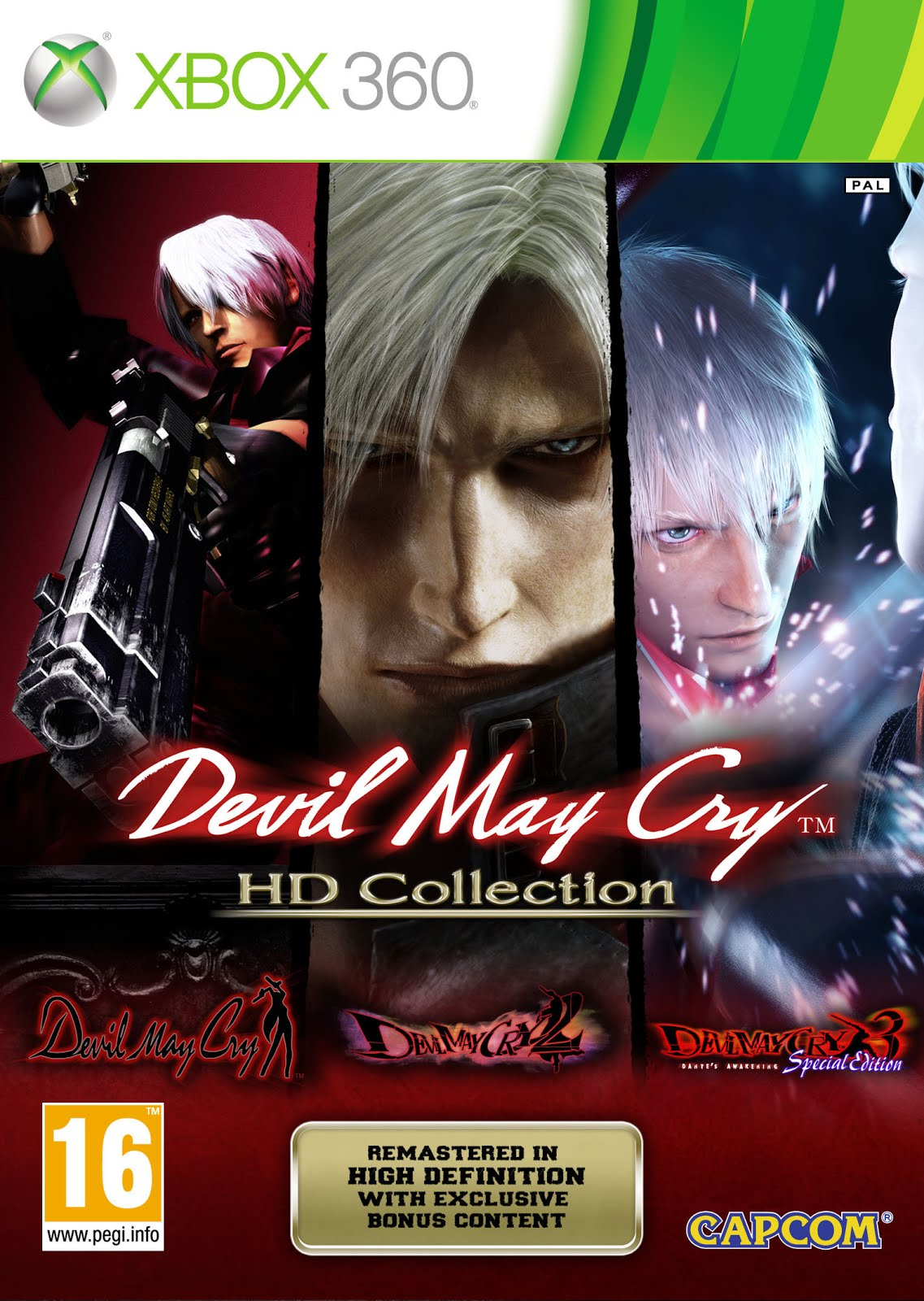 Kunena :: Topic: devil may cry 5 download pc completo gratis (1/1)