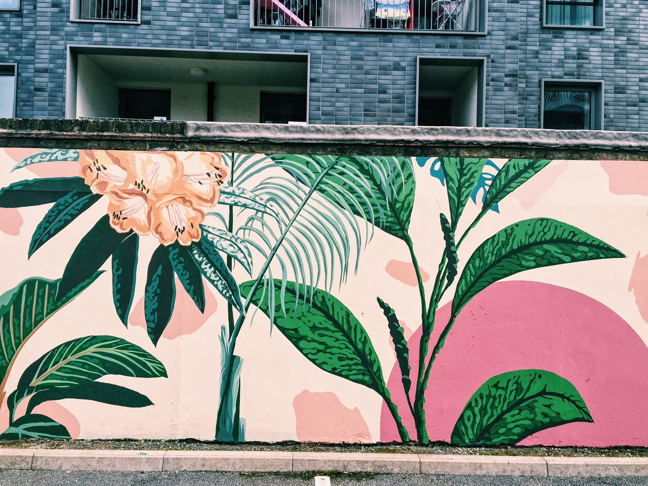 London-Wall-Art-Hackney-Josephine-Hicks