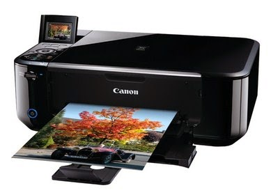 Images Canon PIXMA MG4120 Wireless Inkjet Photo All-In-One.jpg